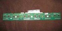 Buffer board LJ41-06154A LJ92-01613A Original parts