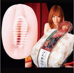 Hot sale! Simulation Japanese AV girl vagina mould male masturbator,sex toys for men