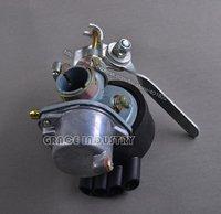 E43F carburetor pz14J carburetor free shipping,promotion