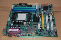 For  Thinkcenter  A61  L-A690  Desktop Motherboard  42Y9916 45C3281 45R5616  100% tested work perfect
