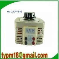 TDGC2 Regulator(TDGC2-2KVA) free shipping!