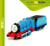 Wholesale Wholesale H01--X0173 Thomas the tank engine and friends Motorized train Gordon &truck