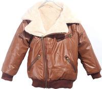 Детская одежда для девочек brankid tsm011