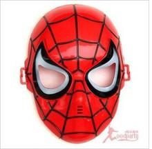 cheap spiderman mask