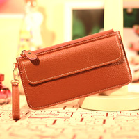 2012 new arrival women's wallet big fashion brief hot-selling style coin purse ladies' card holder FREE SHIPPING