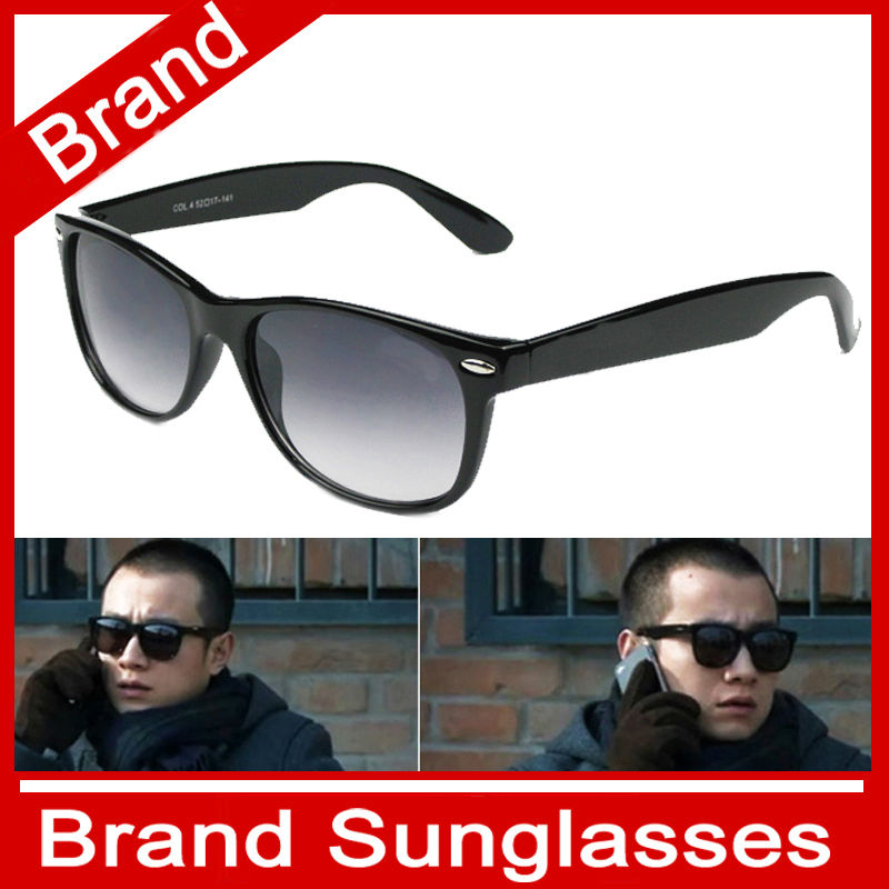 luxury sunglasses brands  AliExpress Mobile - Global Online Shopping for Apparel, Phones ...