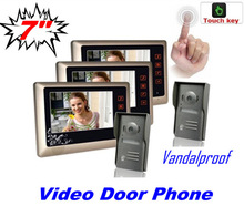 video doorphone price