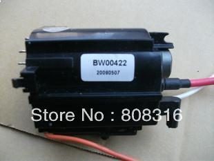 bw00422 трансформатор на телевизор hitachi