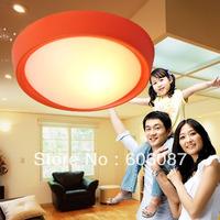Modern dining room lamp led ceiling light balcony living room lamps