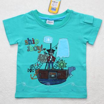Baby Clothes - Walmart.com