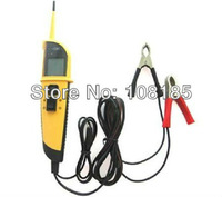 Hot selling Automotive Auto Circuit Tester ADD210
