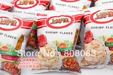 popular classic food