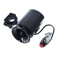 5pcs Cycling Bike Bicycle Led Flashlight Holder Front light Mount Clip Torch Bracket 100% Brand New