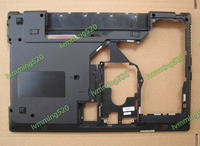 Lenovo g570, g575 base shell, top, panel, keyboard, buttom covers and hinges