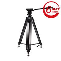 DIAT Photography camera tripod professional tripod a193mks20 vw black