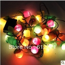 wholesale christmas chandelier