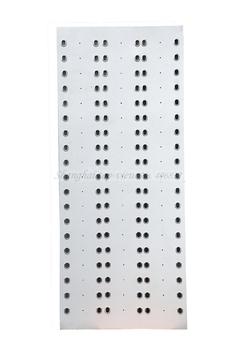 Ty010 Aluminum & Plastic Board Reading Glasses Display Stand Rack , Shelf, Eyewear Rod