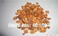 2014 Limited Sale Freeshipping 2 Lb Benzoin Kemenyan Ansokuko Benzoinum Styracis Benzoinis