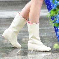 Женские ботинки gaotong , sizeX1519
