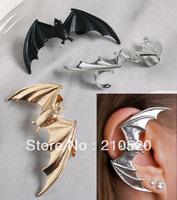 Ювелирное украшение для тела Brand New 10 T23306
