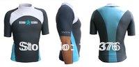 Professional lycra,nylon,spandex high quality rash guard for water sports