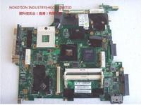 63Y1195 60Y3757 43Y9242 T400 motherboard for lenovo thinkpad intel PM45 DDR3 100% tested 50% off shipping