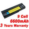 Новый Aspire 5570Z 5570 CGR-B/6H5 5584WXMi 3050 LC.BTP00.001 5050 3UR18650Y-3-QC262 9-элементный ноутбук батареи ноутбук