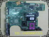 Tested 446477-001 for Pavilion DV6000 DV6500 intel CPU 965GM Motherboard