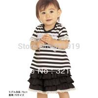 скидка Хеллоуин костюм аниме толстовка дети девочки милый мальчик дети короткая сдвоенными новый ковбой комбинезон костюм