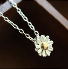 daisy necklace price