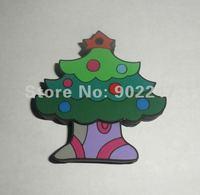 50% OFF holiday sale 1GB 2GB christmas x-mas USB Disk