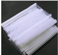 """Free Shipping Jewelry Tool Plastic Accessories 5000X 2"""" 2 inch 50mm Barbs for Tagging Tag Tagger Guns"""