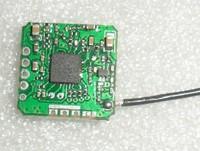 200MW performance is good small wireless video module, wireless audio/video emission module