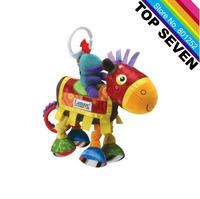 Царапки для девочек Brand ! ,  toys