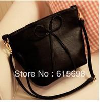 Noble women Shoulder Messenger Bag   Ladies'  Versatile Bag   1 pcs/lot  Free Shipping