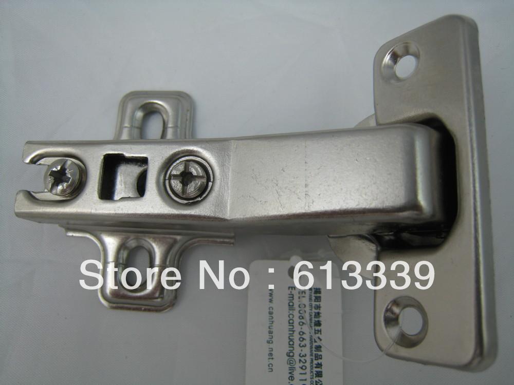 cabinet 45 degree furniture hinge(China (Mainland))