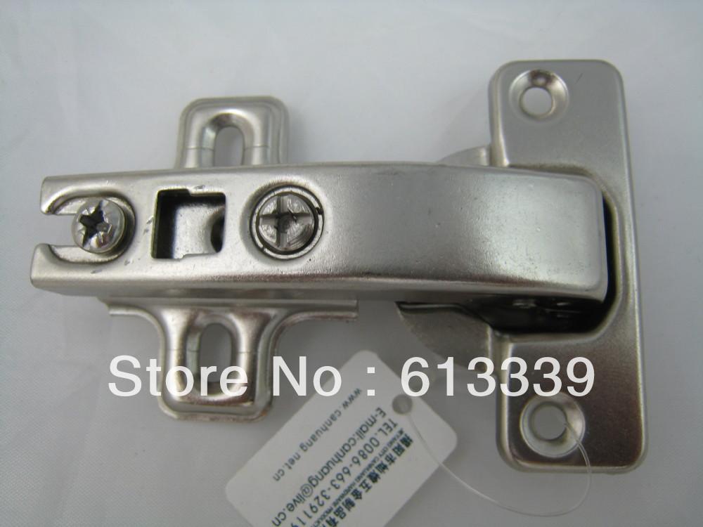 cabinet 90-degree concealed hinge(China (Mainland))