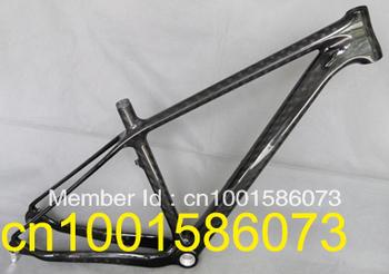 """Full Carbon 12k Mountain Bike MTB 29er Frame 16""""/ 18""""/ 20"""""""