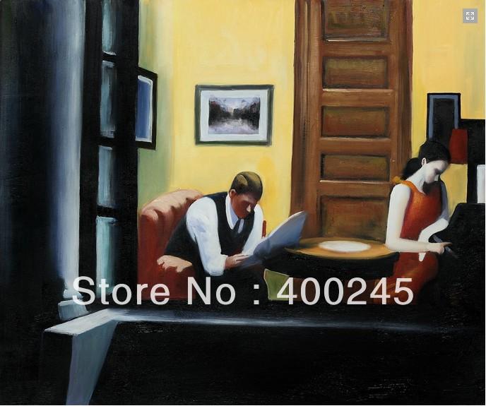 Online kopen wholesale york kamer uit china york kamer groothandel - Schilderij in de kamer ...