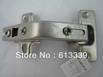 kitchen cabinet 135 degree concealed hinge