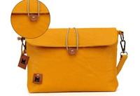 Simple Ladies Handbag Ladies'   Satchel Bags  Hobo Clutch Purses Handbags 1 pcs/lot  Free Shipping