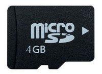 Free Shipping  High Speed 1G/2G/4G/8G/16G/32G  Micro SD card TF card real capacity