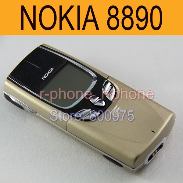 NOKIA-Mobile-Cell-Phone-8890-Original-Unlocked-GSM-Classic ...
