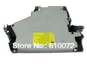 цены на Запчасти для принтера 100% HP8100 8150 в интернет-магазинах