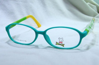 TR90 Optical Frame for kids, children & students, 360 Twist Bendable in Assorted Color