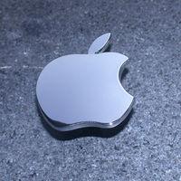 20 pcs  Apple knobs/ furniture knobs  free shipping