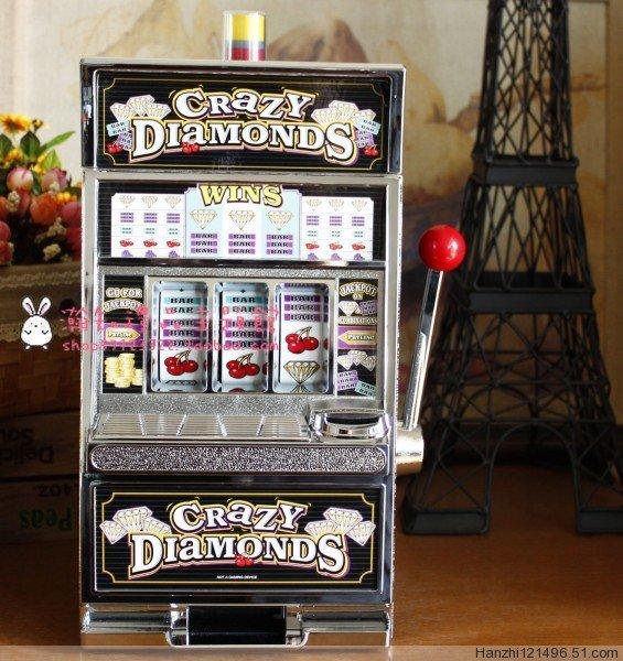 casino free movie online jokers online