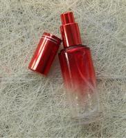 50ml Glass Perfume Fragrance Oil Atomizer spray Bottle / glass bottle spray CP022
