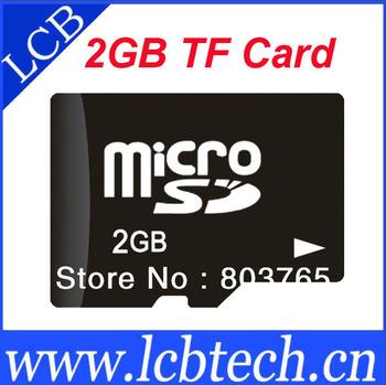 logo full capacity 2GB 4GB 8GB 16GB micro sd card / t-flash memory card / tf card free shipping