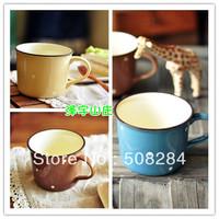 Чашки и Блюдца 500 , + 6 + 1 + 2